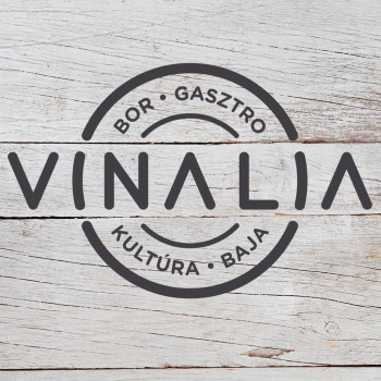 Baja programok: Vinalia