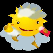 Bajai időjárás
