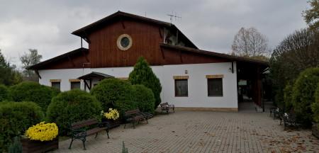 Gemenc nemzeti park